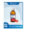 意大利曼玛儿童维生素b族口服液宝宝糖浆150ml瓶装提高免疫力包税