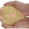 豆饼窝料钓鱼饵料豆泊饲料肥料豆粕100斤养殖大豆粕饲料豆柏牲畜